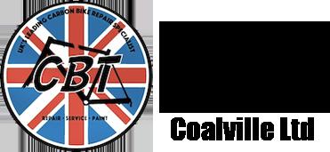 CBT (Coalville) Ltd